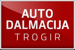 AUTO DALMACIJA D.O.O.